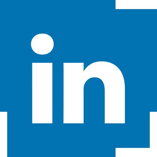 https://www.linkedin.com/in/sidgleyandrade/