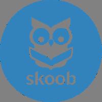 https://www.skoob.com.br/usuario/4811107